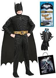 Batman Toddler Halloween Costume Rubies Muscle Chest Batman Toddler Halloween Costume
