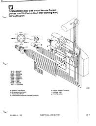 sukup burner wiring diagram board omc wiring harness how to