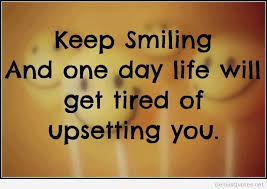 best happy quotes with wallpapers hd images