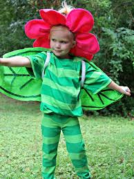 41 best kids u0027 halloween costumes images on pinterest costume