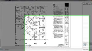 Floor Plan Scale Calculator by 1 Measure Square Tutorial Plan Import Scale Setup And