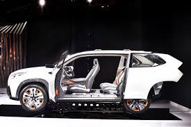 subaru forester concept 2018 subaru forester review auto list cars auto list cars