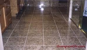 Granite Tiles Flooring Modest Decoration Granite Floor Tile Absolutely Smart Pics Photos