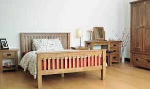 solid light oak bedroom furniture u2014 home landscapings amish