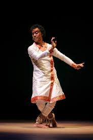 kathak and flamenco traditions explored dancers u0027 group