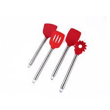 European Kitchen Gadgets Kitchen Accessories Kitchen Accessories Suppliers And