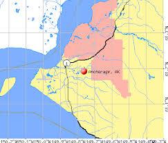 us map anchorage alaska us map anchorage alaska cm65 thempfa org