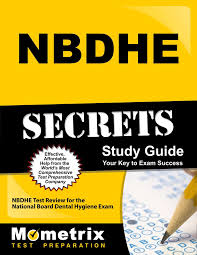 secret service exam study guide nbdhe secrets study guide nbdhe test review for the national