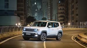 2017 jeep compass limited 4k wallpapers full hd 1080p jeep wallpapers hd desktop backgrounds 1920x1080