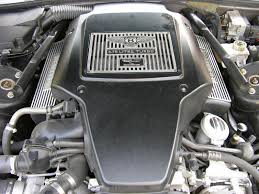 bentley azure 2009 file bentley arnage red label engine jpg wikimedia commons