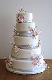 best 25 pink and grey wedding cake ideas on pinterest blush
