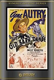 Barn Dance Names The Old Barn Dance 1938 Imdb