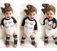 baby clothes let your baby feel comfortable styleskier
