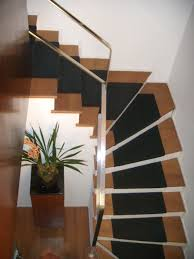 Staircase Design Inside Home by Internal Design Of House Duplex Stairs 5889 Loversiq