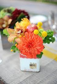 Amazing Flower Arrangements - 109 best flower arrangements images on pinterest flower