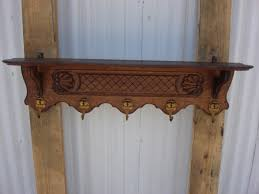 antique coat rack tree u2014 home design ideas