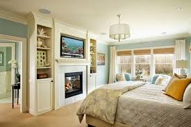 fireplace bedroom better master bedroom ideas with fireplace mosca homes