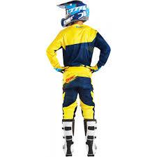 thor motocross jersey thor core hux le anaheim1 motocross jersey 2016 mxweiss