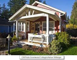 Small Cottage Homes 36 Best Vintage Houses Images On Pinterest Vintage Houses House
