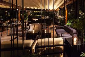 world u0027s ultimate luxury travels bulgari hotel milan luxury hotel