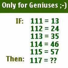 9 best maths images on pinterest brain count and image