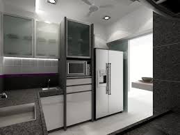 kitchen interiors images kitchen designs modular kitchen designs sleek kitchen small