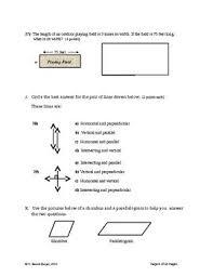 best 25 plane geometry ideas on pinterest plane math