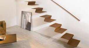 treppen aus metall treppen impressionen und treppen bilder bei treppen de