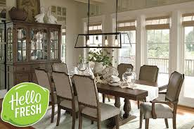 ashley furniture homestores of carbondale home facebook