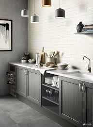 what is the height of a standard kitchen base cabinet standard vs backsplash which is right for your kitchen