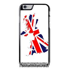 London Flag Photos British London Map Flag Cover Case For Samsung Galaxy J1 Mini J2