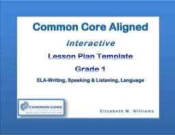 guided reading lesson plan template first grade teaching resources