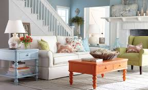 briers home decor home furniture stores about an ecletic phoenix home decor and
