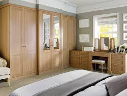 Oslo Bedroom Furniture Fitted Bedroom Furniture Brucall Com