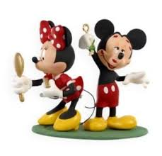 242 best disney ornaments hallmark images on disney