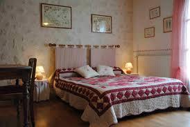 chambre d hote montmorillon chambres d hôtes les chambres de la loge montmorillon