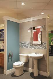 bathroom design showroom bathroom showrooms that you can make stylish and blogalways