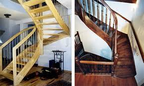 treppen kaufen treppenanbieter und treppenbauer aus berlin rostock potsdam