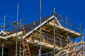 house builders chichester chichester builders construction company
