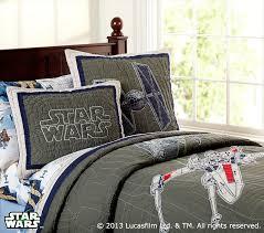 Star Wars Comforter Queen Star Wars Duvet Cover Queen Sweetgalas
