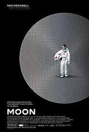 28 ex machina meaning saturn skies chris conde moon film wikipedia