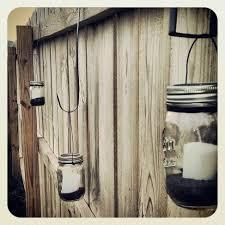 Backyard Fence Decorating Ideas by 164 Best Fences Images On Pinterest Gardening Backyard Ideas