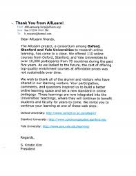 american cover letter 28 images american airlines complaint