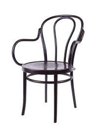 Ikea Chair Black Fresh Luxury Bent Wood Chair Black 23092