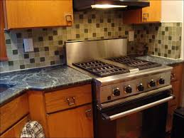Ceramic Tile Kitchen Countertops by 100 Slate Tile Kitchen Fascinating Slate Tile Kitchen