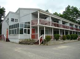 happy trails motel ludlow vt booking com