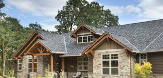 one story craftsman style home plans prairie style home designs propertyexhibitions info