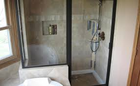 shower thrilling bathroom shower trays uk exceptional bathtub