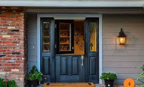 door garage side entry door elevate plain steel door u201a soul