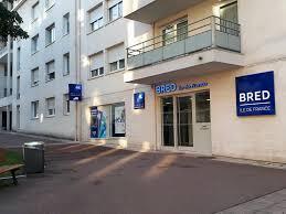 bred banque populaire siege social bred banque populaire banque 93 avenue du général de gaulle 94000